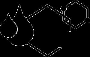 Tamanu Monoi logo