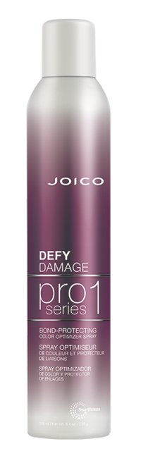 Defy Damage ProSeries 1 Spray bottle